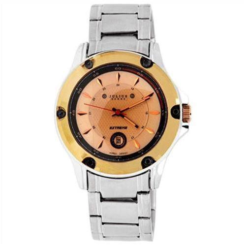 Đồng hồ nam Hàn Quốc Julius  JAH036