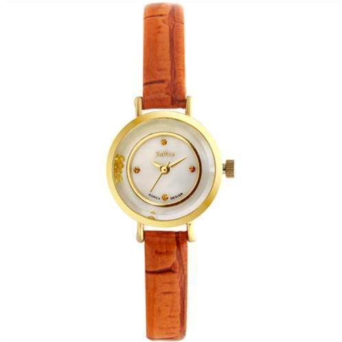 Đồng hồ nữ thiết kế Hàn Quốc Julius JA-675