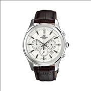 Đồng hồ Casio dòng EDIFICE  EFR-517L