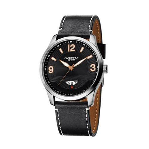 Đồng hồ nam Eyki EOV8533G