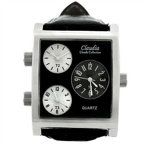 Đồng hồ nam Julius CA6755