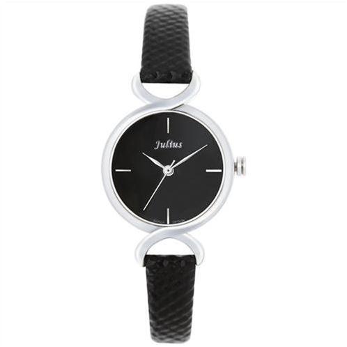 Đồng hồ nữ Julius JA-694 sang trọng