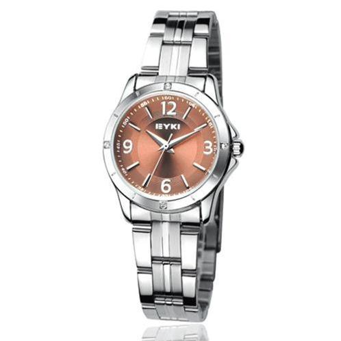 Đồng hồ nữ Eyki EET8606AL