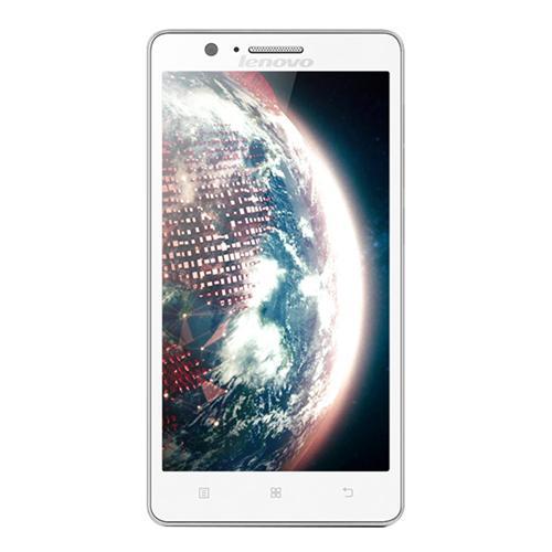 Điện thoại di động Lenovo A536 chính hãng FPT - chụp ảnh sành điệu