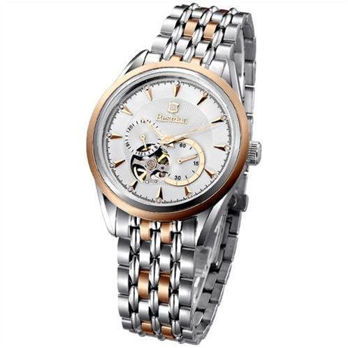 Đồng hồ nam Bestdon phong cách doanh nhân