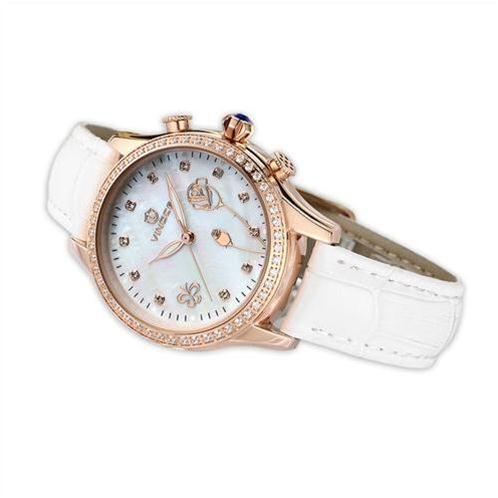Đồng hồ thời trang nữ Vinoce V6276L