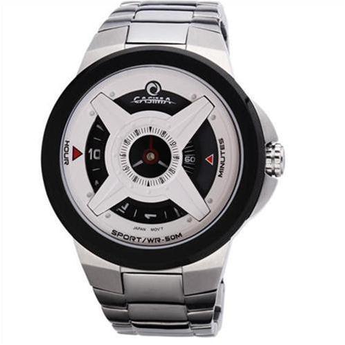 Đồng hồ nam Casima ST-8208-S8