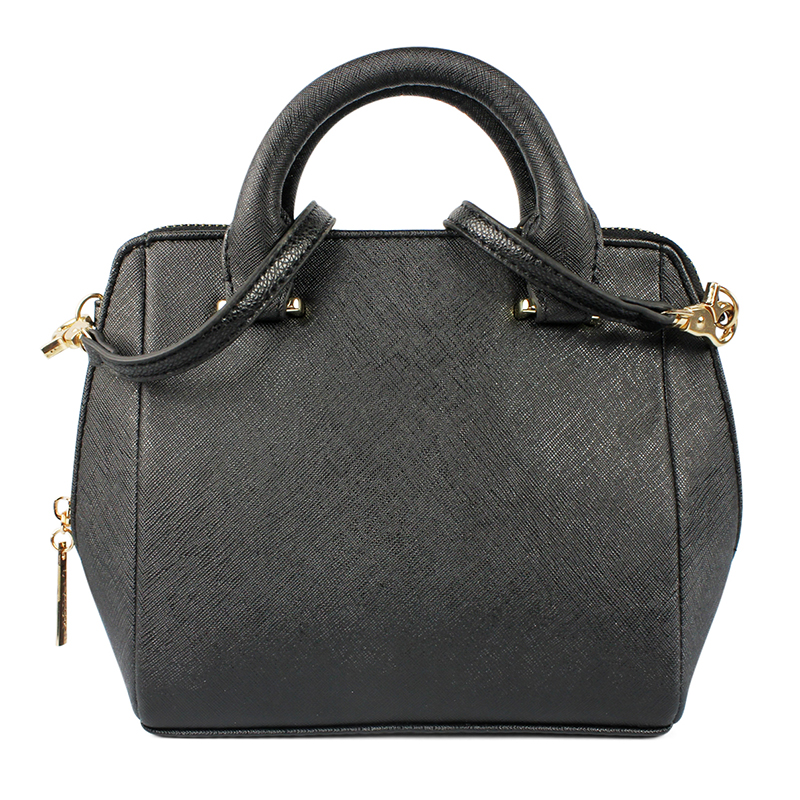 Túi đeo nữ Styluk ST074
