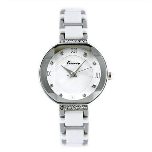 Đồng hồ nữ Kimio ZW508S