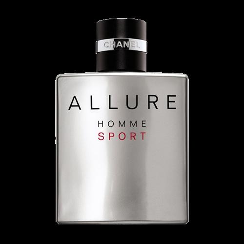 Nước hoa nam Allure Sport Pour Homme 50ml  Chanel