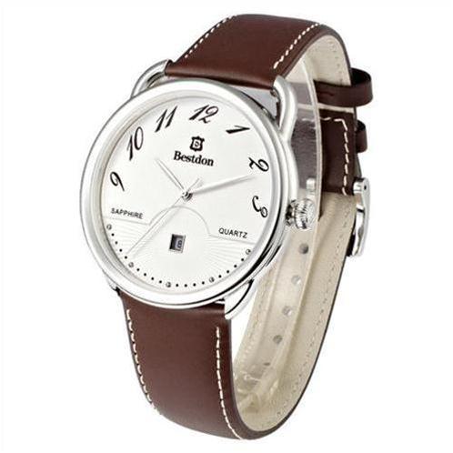 Đồng hồ thời trang BESTDON BD9953G