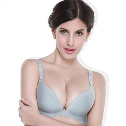 Áo ngực XZYD Thu Hút Ánh Nhìn- áo ngực thời trang