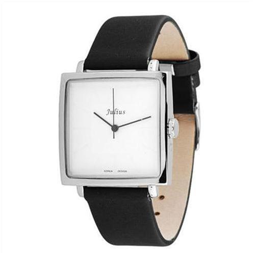Đồng hồ thời trang JA354 -  Đồng hồ nam Hàn Quốc