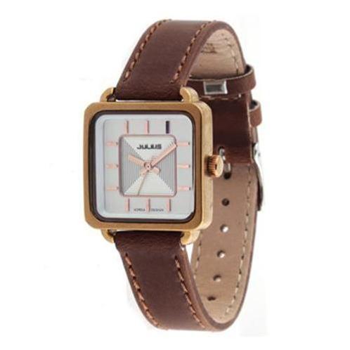 Đồng hồ nữ Julius JA558L - Đồng hồ nữ đẹp