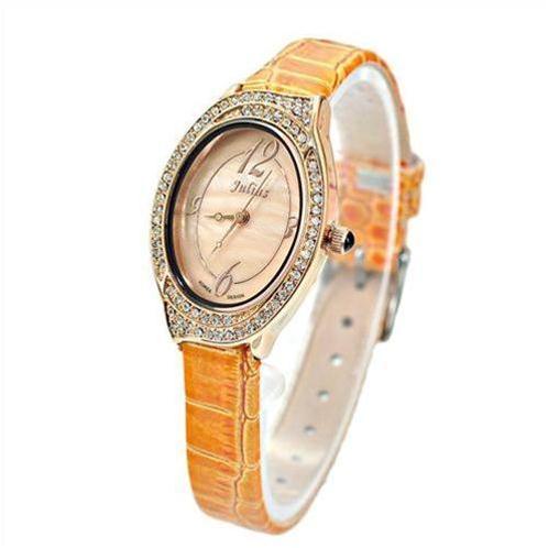 Đồng hồ nữ Julius JA620 thời trang