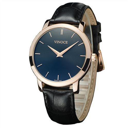 Đồng hồ thời trang nam Vinoce V3268