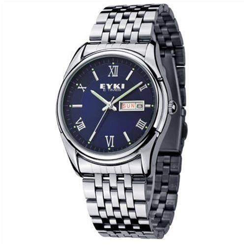 Đồng hồ nam Eyki W8470AG
