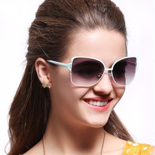 Kính nữ thời trang BLSBlues 14070
