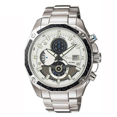 Đồng hồ nam Pafolina RA-3506