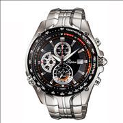Đồng hồ nam Pafolina RA-3543-2F