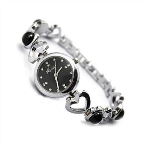 Đồng hồ lắc tay Kimio