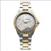 Đồng hồ nữ Julius CA6235