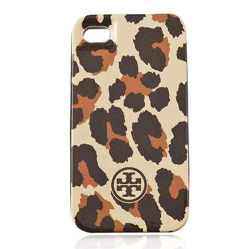 Vỏ Iphone 4/4S TORY BURCH