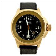 Đồng hồ nam Julius CA9872