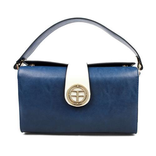 Túi nữ 2 màu Styluk thời trang mới