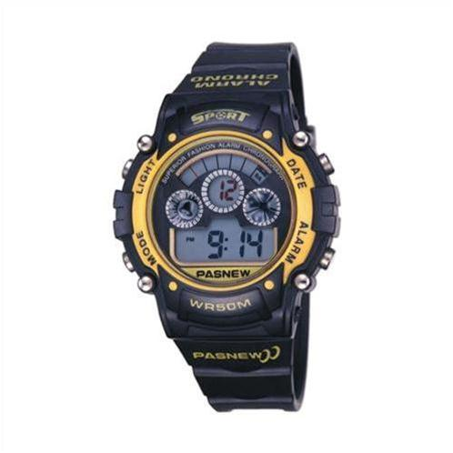 Đồng hồ thể thao Pasnew PSE-149B