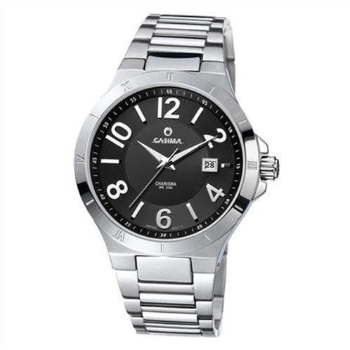Đồng hồ nam Casima CR5103S7