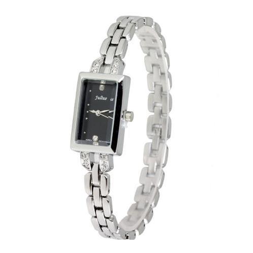 Đồng hồ nữ thời trang Julius JA-655