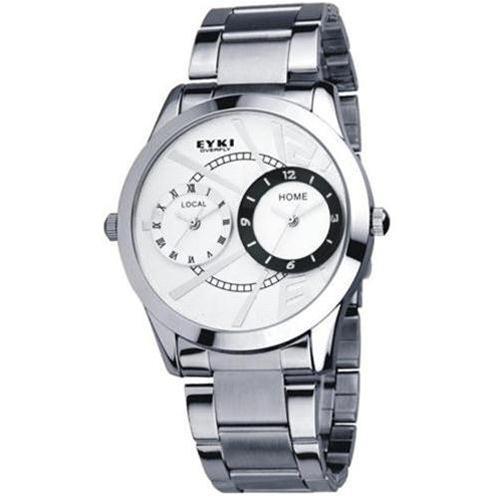 Đồng hồ nam Phong Cách Mới