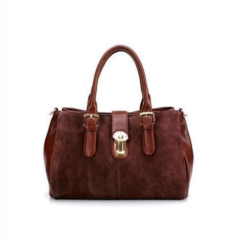 Túi xách nữ Binnitu đa phong cách