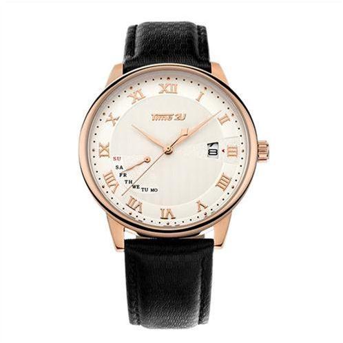 Đồng hồ nam Time2U 91-18962 N1