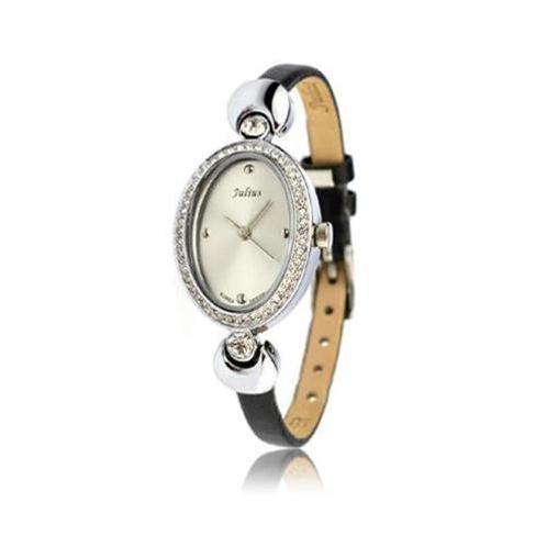 Đồng hồ nữ  cao cấp Julius JA313