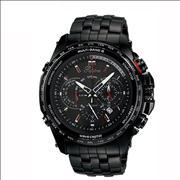 Đồng hồ nam Pafolina RARL3710