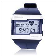 Đồng hồ thể thao XONIX HRM1