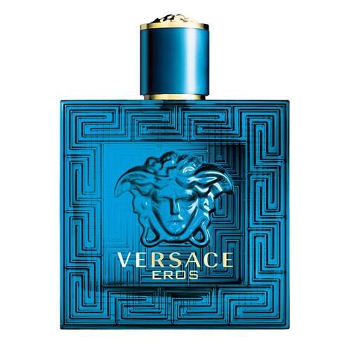 Nước hoa nam Versace Eros Eau de Toilette 30ml
