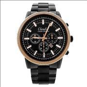 Đồng hồ nam Julius CA5038