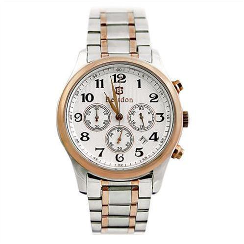 Đồng hồ nam Bestdon Chronograph 9918G