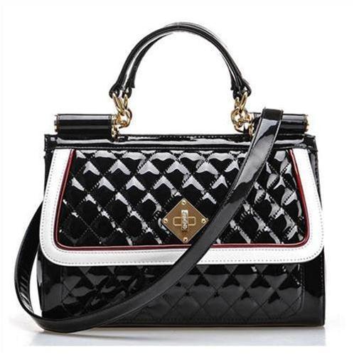 Túi xách thời trang binnitu phong cách nhẹ nhàng