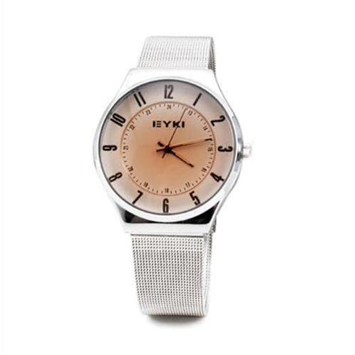 Đồng hồ nam Phong Cách Trẻ Trung