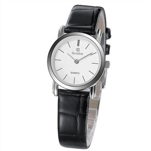 Đồng hồ nữ BESTDON BD9923L