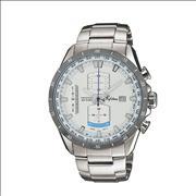 Đồng hồ nam Pafolina 31110