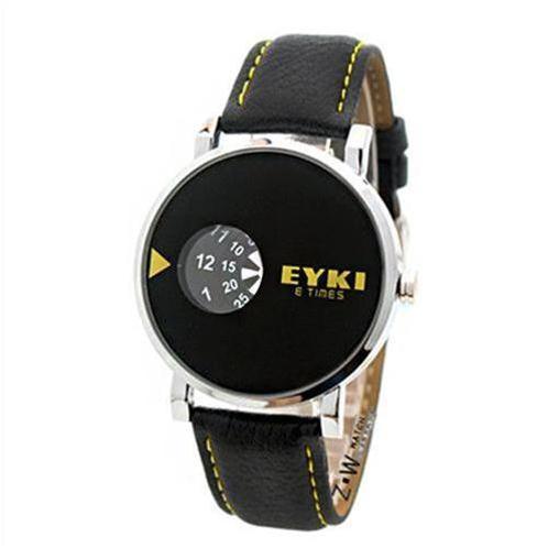 Đồng hồ nam EYKI ZW8473 độc đáo