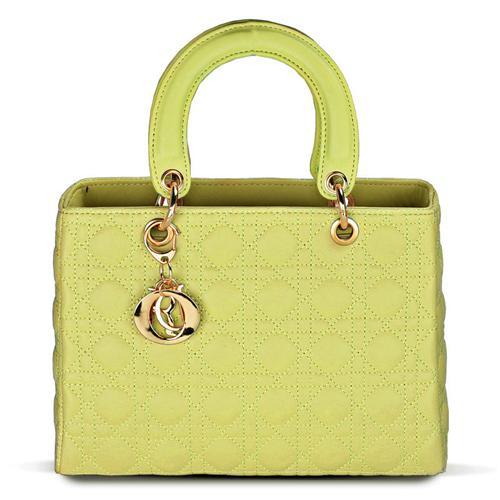 Túi xách nữ color block Balana