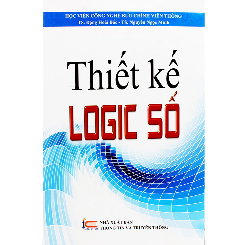 Thiết kế logic số