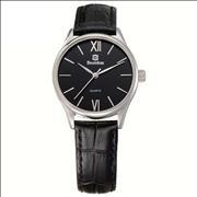 Đồng hồ nữ Bestdon BD9971L