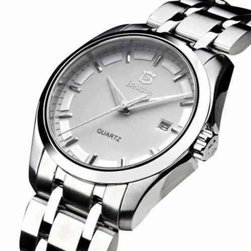 Đồng hồ doanh nhân Bestdon